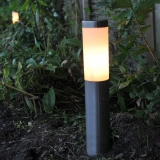 Bedlampe
